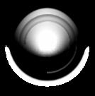 orb-1a
