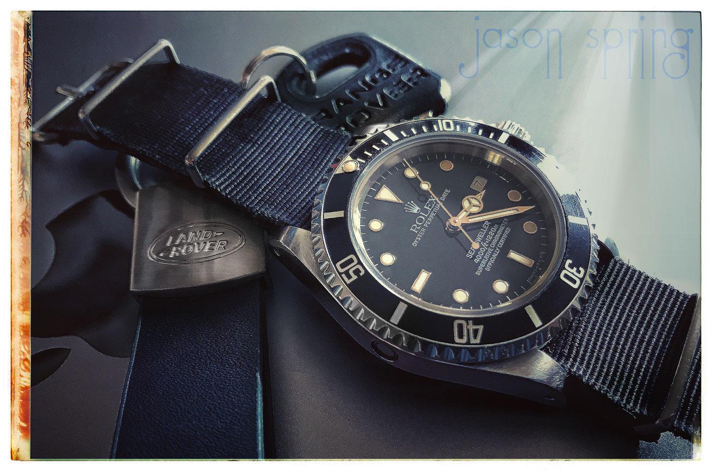Votre montre du jour - Page 23 201107035001515105