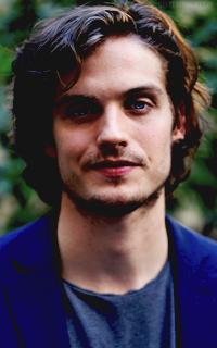 Tobias Anson