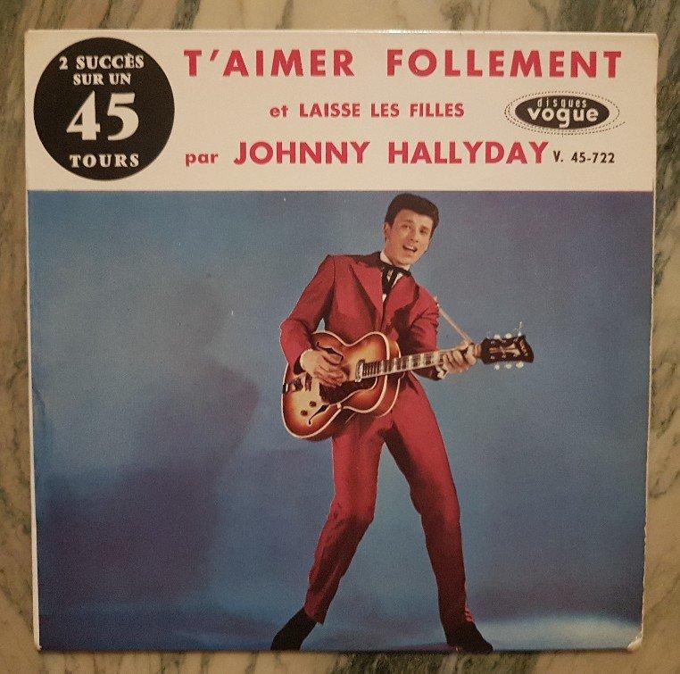 Vinyles en vogue  201108062323873218