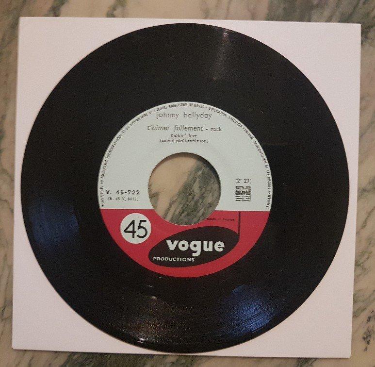 Vinyles en vogue  201108063659303317