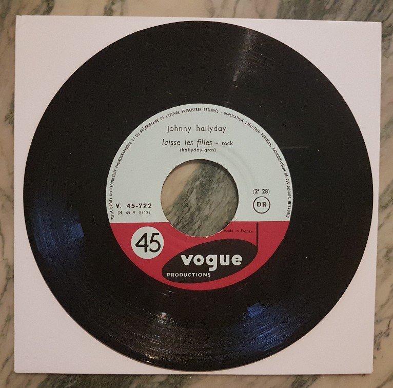 Vinyles en vogue  201108064447206056