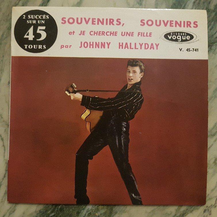 Vinyles en vogue  201108065759487090