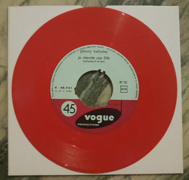 Vinyles en vogue  201108065759772223