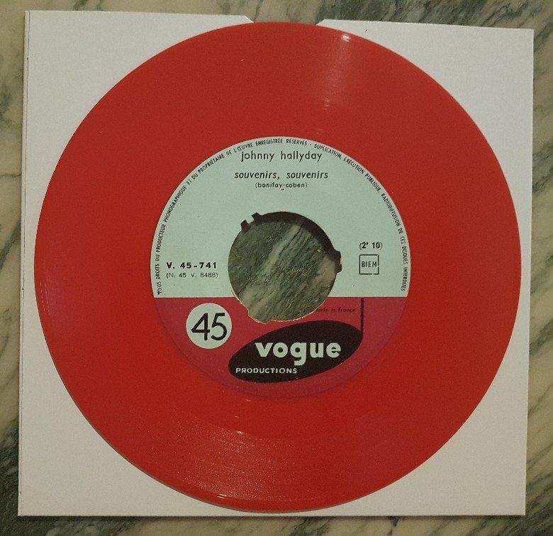 Vinyles en vogue  20110806580087661