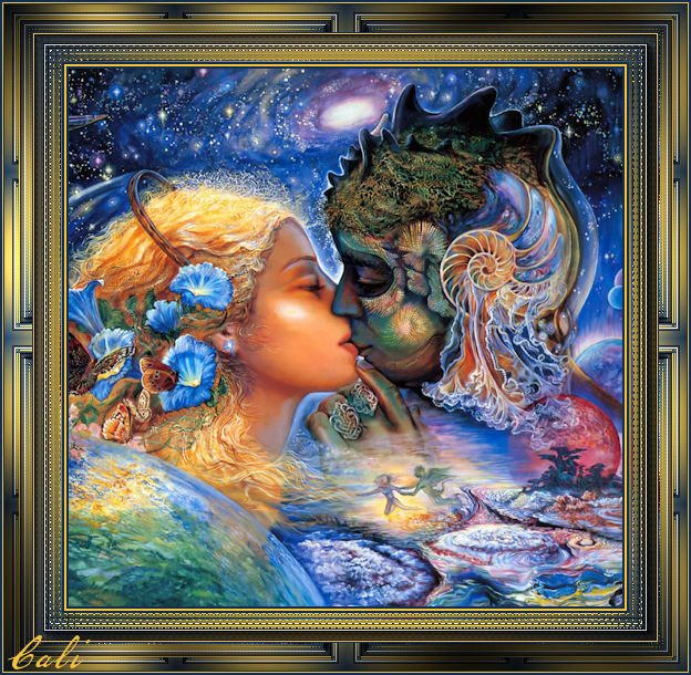 My love 201108104954708216