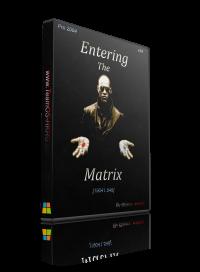 Entering The Matrix windows 10 Pro 2004 x64 [19041.546]-=TEAM OS=-