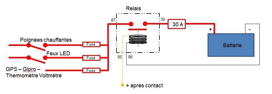 Relais3