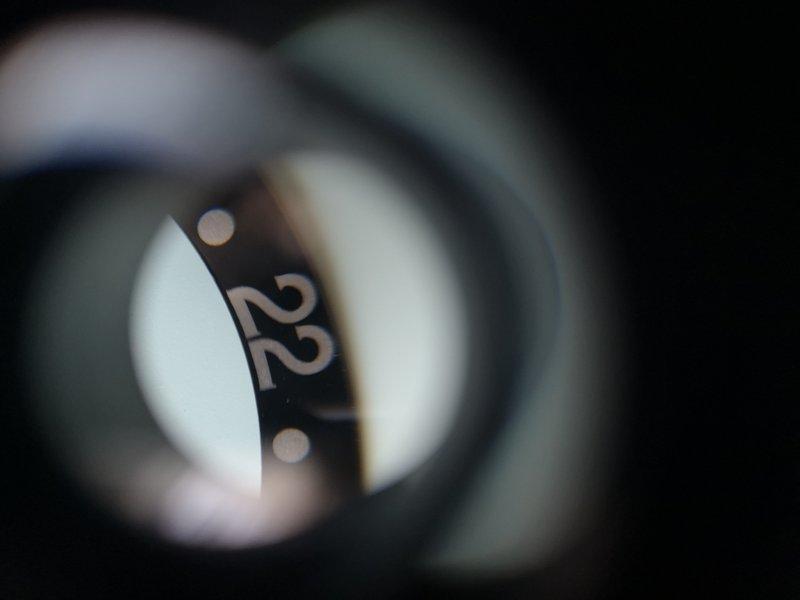 16710 - [Vendu] Insert Rolex GMT II Black Serif Fat Font 16700 - 16710 - 16760   -  249€ 201109020004310343
