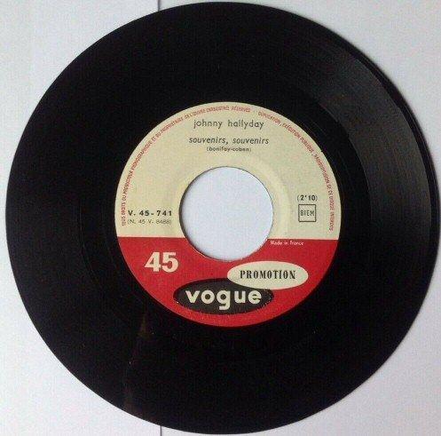 Vinyles en vogue  201109041651164069