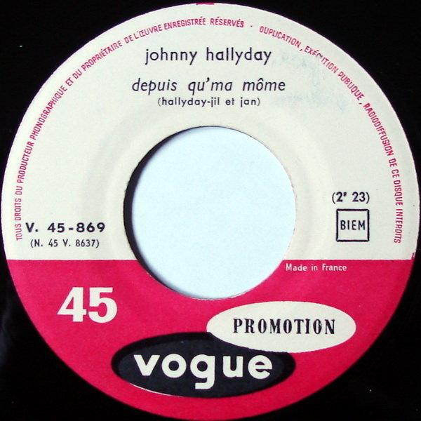 Vinyles en vogue  201109041651437356