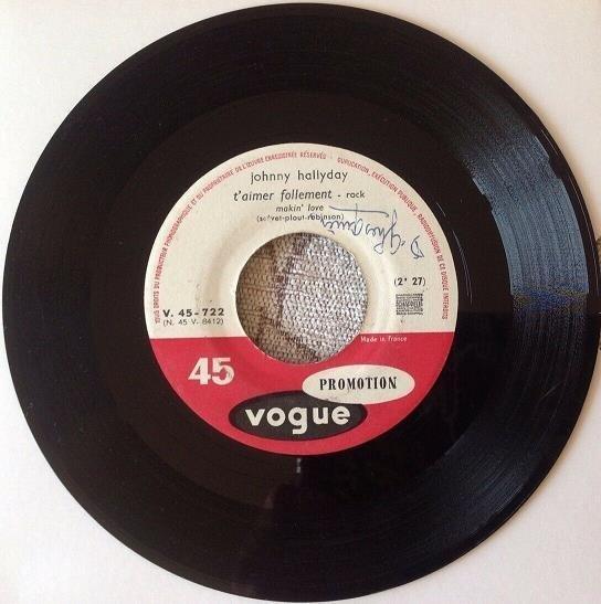 Vinyles en vogue  201109041651570334