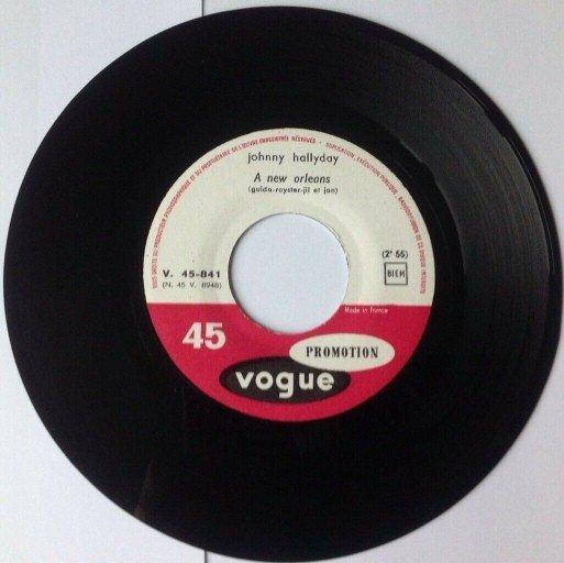 Vinyles en vogue  201109041651824796