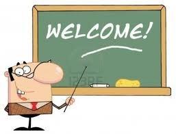 Salut à tous , très heureux de vous rejoindre ... 201109053952658981