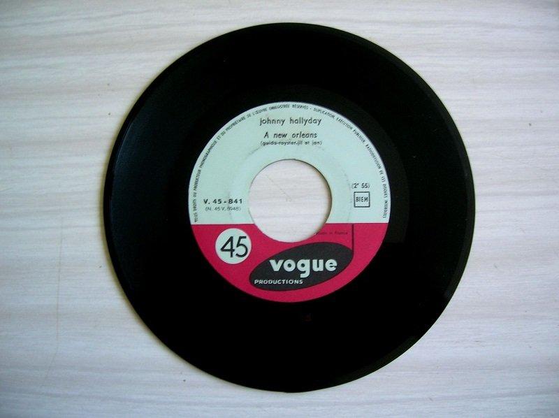 Vinyles en vogue  20110909502017251