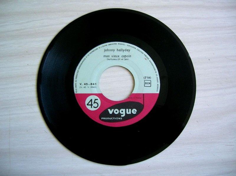 Vinyles en vogue  201109095020222856