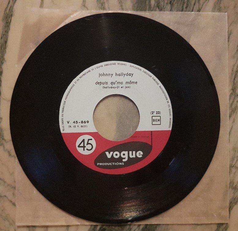 Vinyles en vogue  201109104553642921