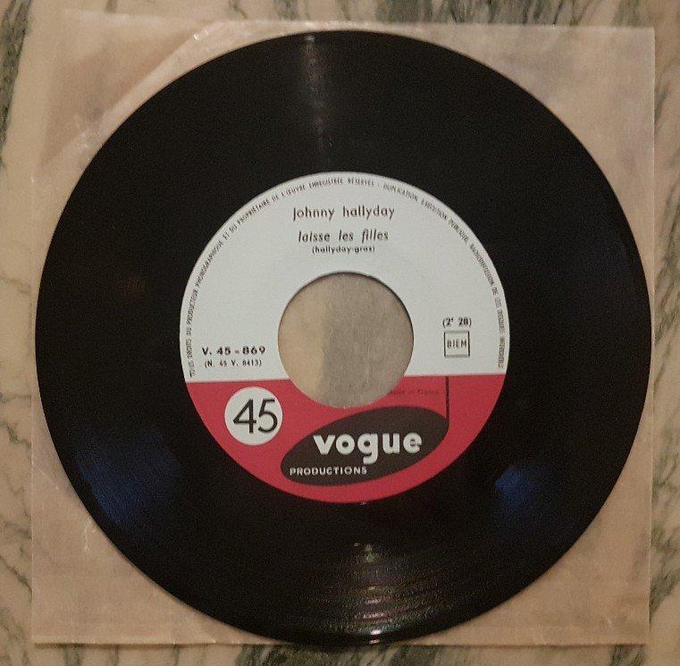 Vinyles en vogue  201109104553791421