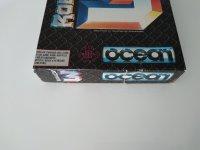 [VDS] Quelques jeux PC Bigbox, Amiga et Atari ST Mini_20110902342174993