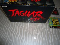 [VDS] Jaguar CD complète en boîte avec jeux et Home Arcade neuve Mini_201109023835521056