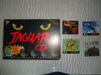 [VDS] Jaguar CD complète en boîte avec jeux et Home Arcade neuve Mini_201109023836258194