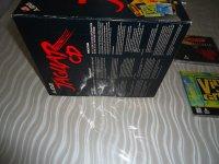 [VDS] Jaguar CD complète en boîte avec jeux et Home Arcade neuve Mini_201109023843741395