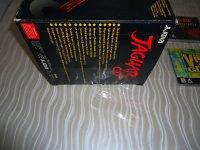 [VDS] Jaguar CD complète en boîte avec jeux et Home Arcade neuve Mini_201109023850232584