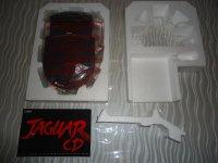 [VDS] Jaguar CD complète en boîte avec jeux et Home Arcade neuve Mini_201109023856730541