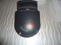 [VDS] Jaguar CD complète en boîte avec jeux et Home Arcade neuve Mini_201109023858823610