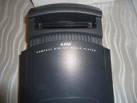[VDS] Jaguar CD complète en boîte avec jeux et Home Arcade neuve Mini_201109023906637330