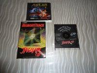 [VDS] Jaguar CD complète en boîte avec jeux et Home Arcade neuve Mini_201109023910330320