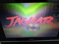[VDS] Jaguar CD complète en boîte avec jeux et Home Arcade neuve Mini_201109023916445125