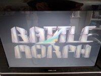 [VDS] Jaguar CD complète en boîte avec jeux et Home Arcade neuve Mini_201109023922225719