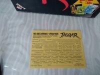 [VDS] Jaguar CD complète en boîte avec jeux et Home Arcade neuve Mini_201109023928925508