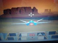 [VDS] Jaguar CD complète en boîte avec jeux et Home Arcade neuve Mini_201109023931936317