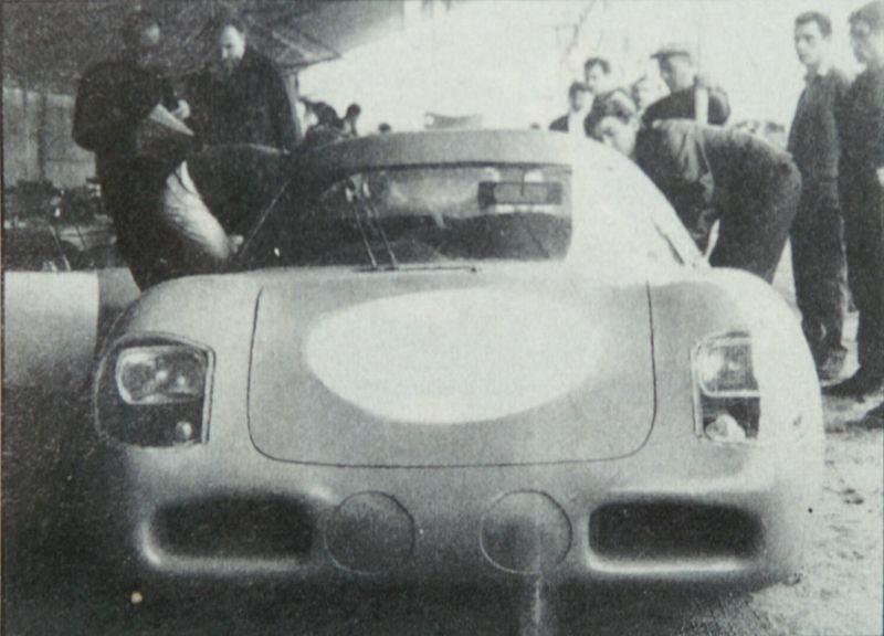 lm65-45 LAutomobile1