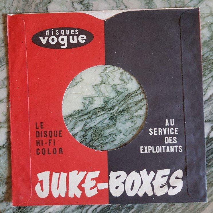 Vinyles en vogue  201110033518847169