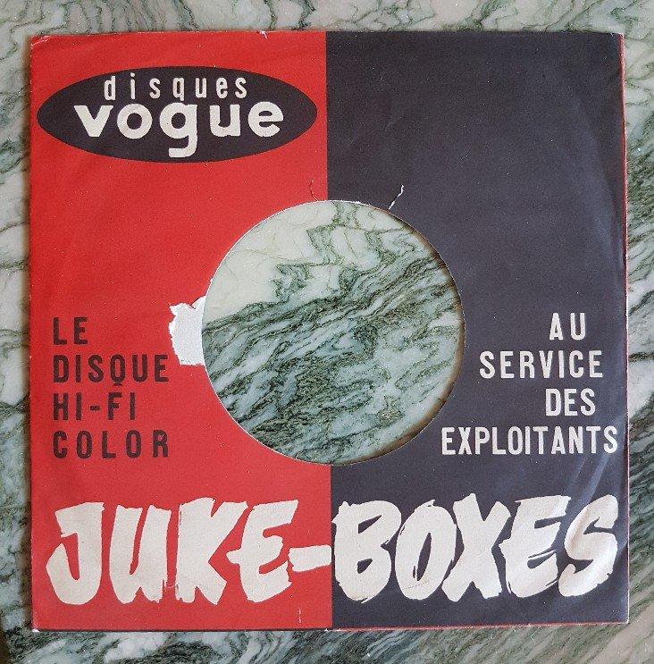 Vinyles en vogue  201110033519245780