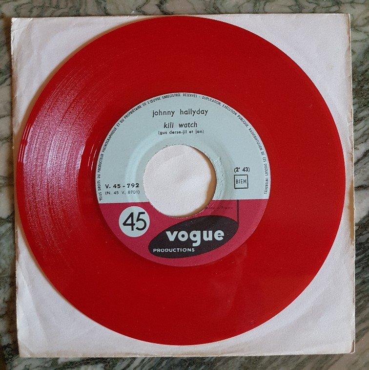 Vinyles en vogue  201110033519430243