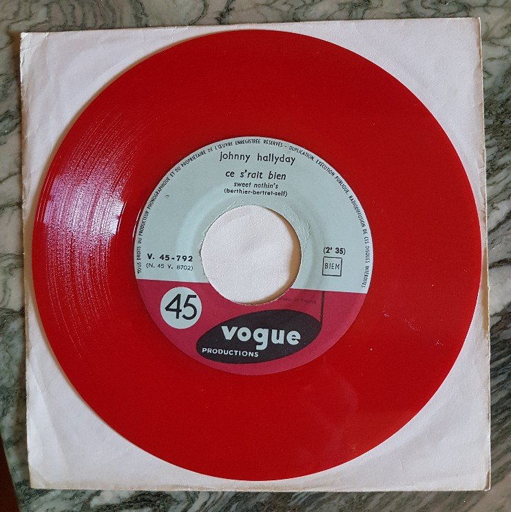 Vinyles en vogue  20111003352056183