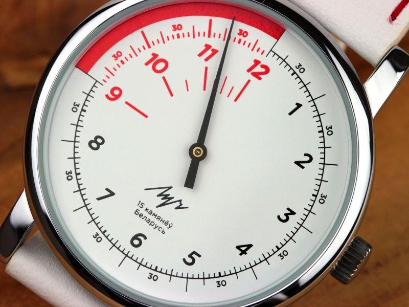 demande d'expertise et de renseignement complementaires 201110072925415591