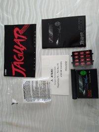 [VDS] Jaguar CD complète en boîte avec jeux et Home Arcade neuve Mini_201110032139873073