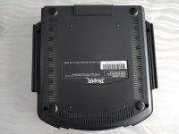 [VDS] Jaguar CD complète en boîte avec jeux et Home Arcade neuve Mini_201110032140342729