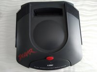 [VDS] Jaguar CD complète en boîte avec jeux et Home Arcade neuve Mini_201110032146466621