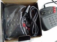 [VDS] Jaguar CD complète en boîte avec jeux et Home Arcade neuve Mini_20111003215284495