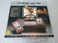 [VDS] Jaguar CD complète en boîte avec jeux et Home Arcade neuve Mini_201110032154521851