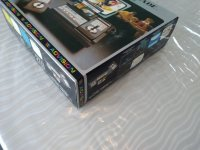 [VDS] Jaguar CD complète en boîte avec jeux et Home Arcade neuve Mini_201110032158278825