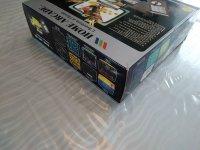 [VDS] Jaguar CD complète en boîte avec jeux et Home Arcade neuve Mini_201110032200766004