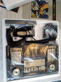 [VDS] Jaguar CD complète en boîte avec jeux et Home Arcade neuve Mini_201110032206927764