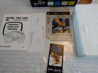 [VDS] Jaguar CD complète en boîte avec jeux et Home Arcade neuve Mini_201110032211333078